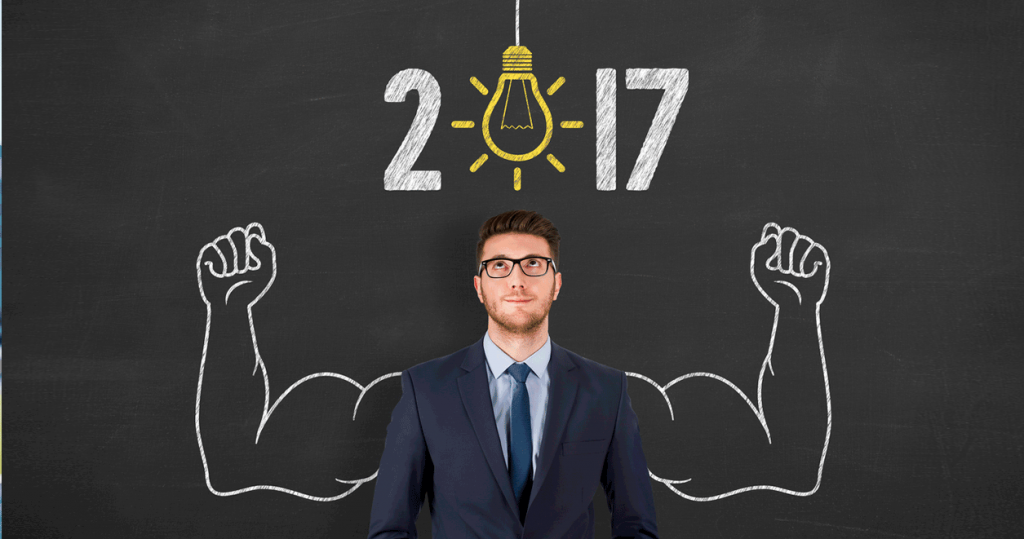 2 New Year's Resolution Videos: 50 Great Ideas!