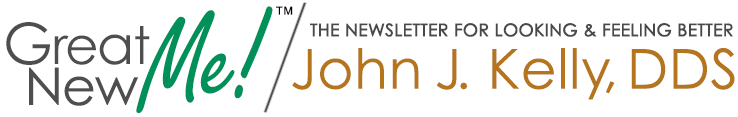 News from John J. Kelly, DDS | Chicago Dentist